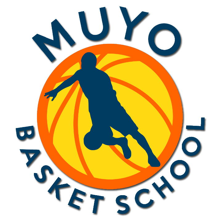 Muyo Basket School