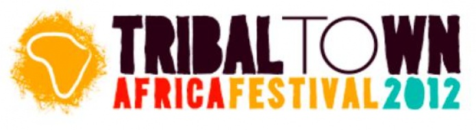 Tribal Town 2012